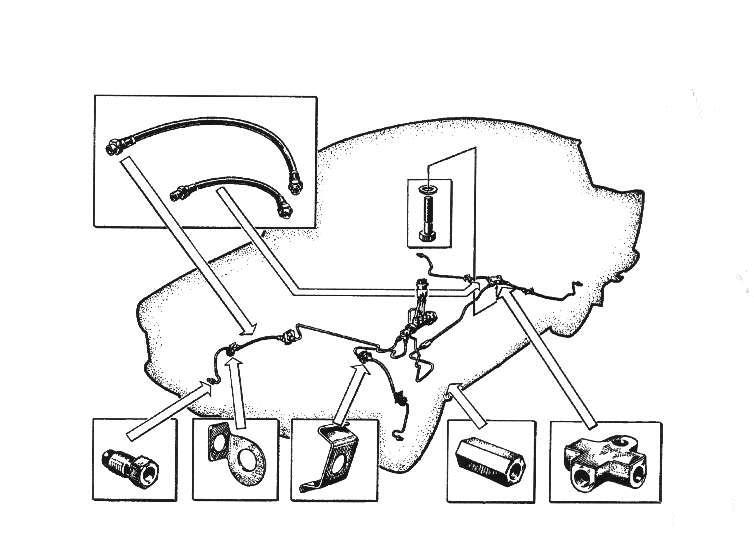trabant ersatzteile 601